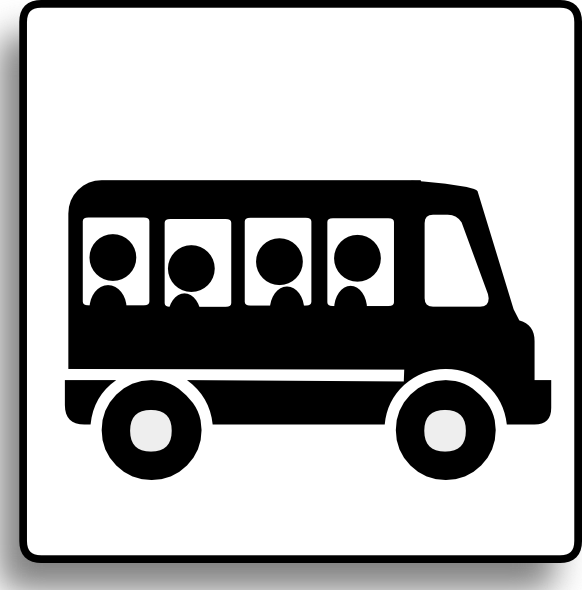 1228417054364532199milovanderlinden_Bus_Icon_for_use_with_signs_or_buttons_svg_hi