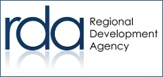 Regional Development Agency