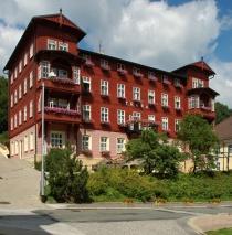 09. Lázeňský dům Terra