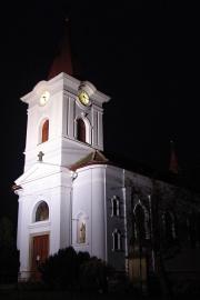 05. Náš kostelíček