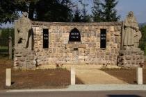 01. Památník obětem 1. světové války