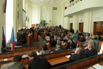 Konference Wroclaw 01