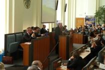 Konference Wroclaw 02