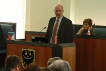 Konference Wroclaw 03