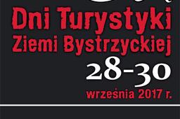 Dni Turystyki Ziemi Bystrzyckiej
