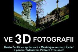 Polsko-české hranice ve 3D fotografii