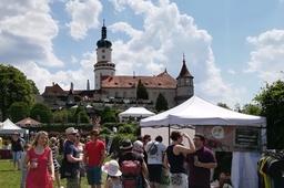 Food Art Festival