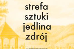 Umělecká zóna Jedlina Zdrój