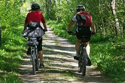 Cyklovýlet s Euroregionem Glacensis