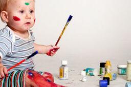 Mezinárodní setkání malířů