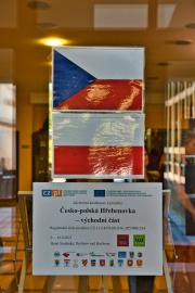 01 Závěrečná konference projektu Hřebenovka - Hotel Studánka