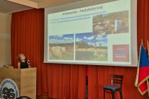 08 Závěrečná konference projektu Hřebenovka - Hotel Studánka