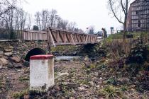 02_Jansky most pres Divokou Orlici