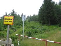 Vrchmezí_Orlica Orlické hory (2005)