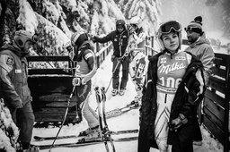 Skiinterkriterium 2019
