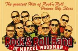 I. Rock & Roll ples