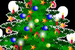 Rozsvěcení vánočního stromečku Rychnov nad Kněžnou