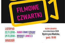 FILMOVÉ ČTVRTKY