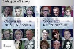 Setkáná s Ewou Gil-Kołakowskou