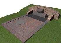Revitalizace parku
