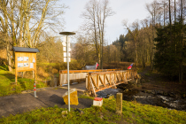 Neratov Jánský most Autor David Stejskal