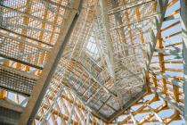 Rozhledna na Velké Deštné 4 - foto: David Stejskal